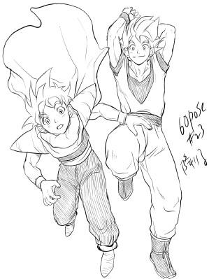 db-pose23.jpg
