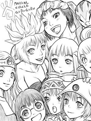 guruguru-girls.jpg